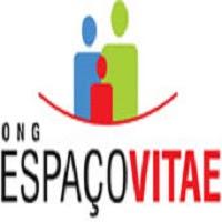 ONG ESPAÇO VITAE