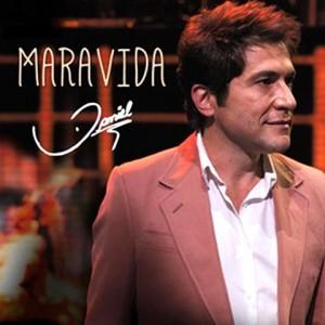 Daniel - Maravida (Abertura Amor à Vida Novela)