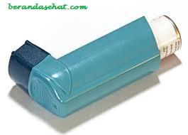 cara-benar-menggunakan-inhaler-asma