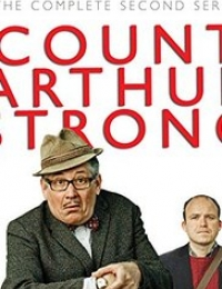 Count Arthur Strong 2 | Bmovies