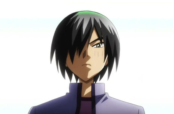 Katteni_Kaizo_OVA_04.jpg