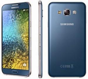 harga Harga Samsung Galaxy E7 terbaru