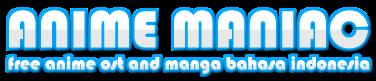 Anime Maniac