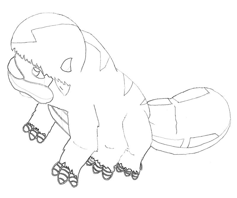 appa-look-coloring-pages