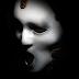"""Assista ao novo trailer de """"Scream"""", nova série da MTV"""