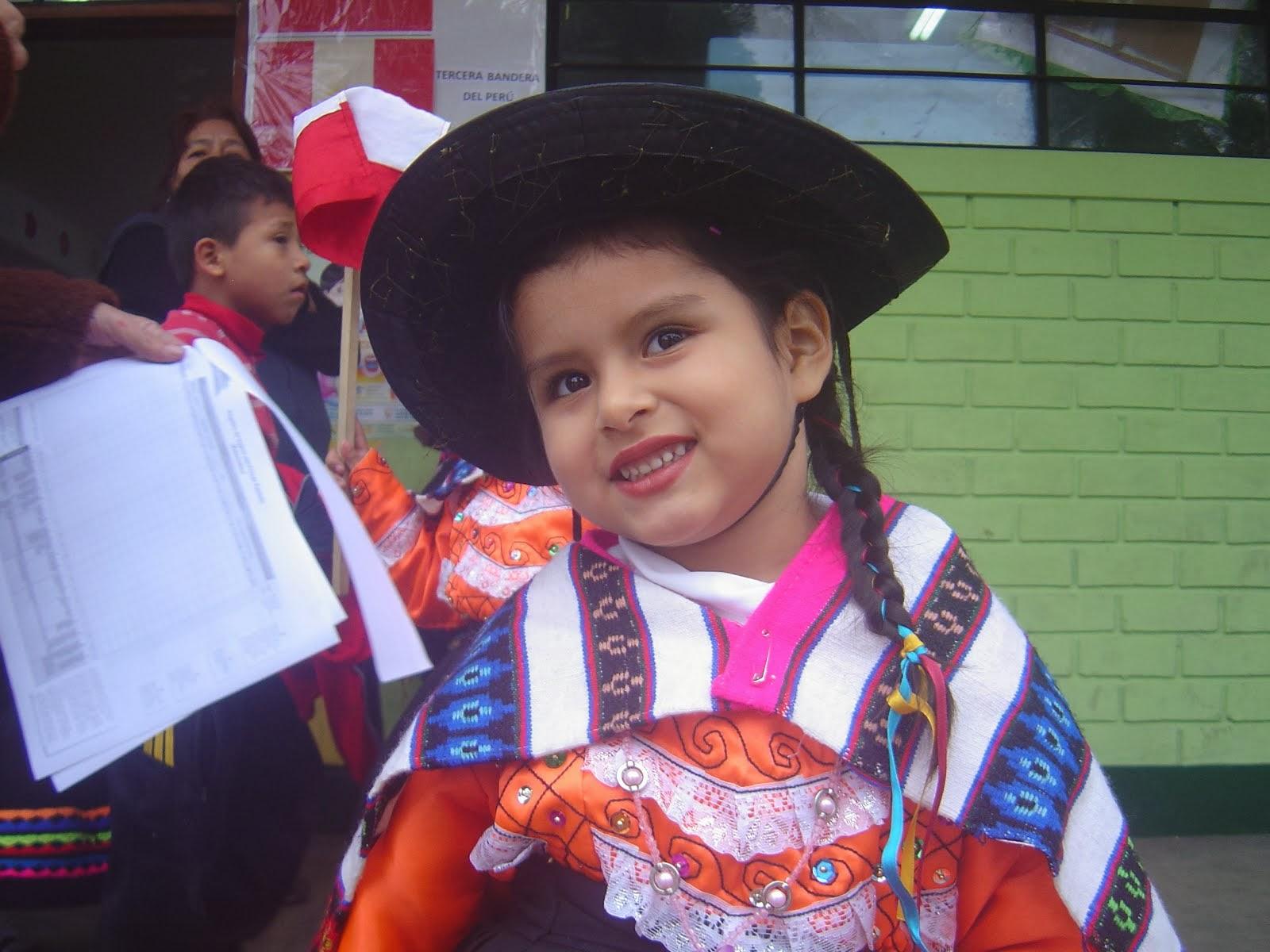 El 26,27 y 28 de Julio estamos en Ticapampa