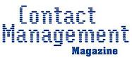 Nils Hafner unterstützt das Contact Management Magazin als Beirat und Autor