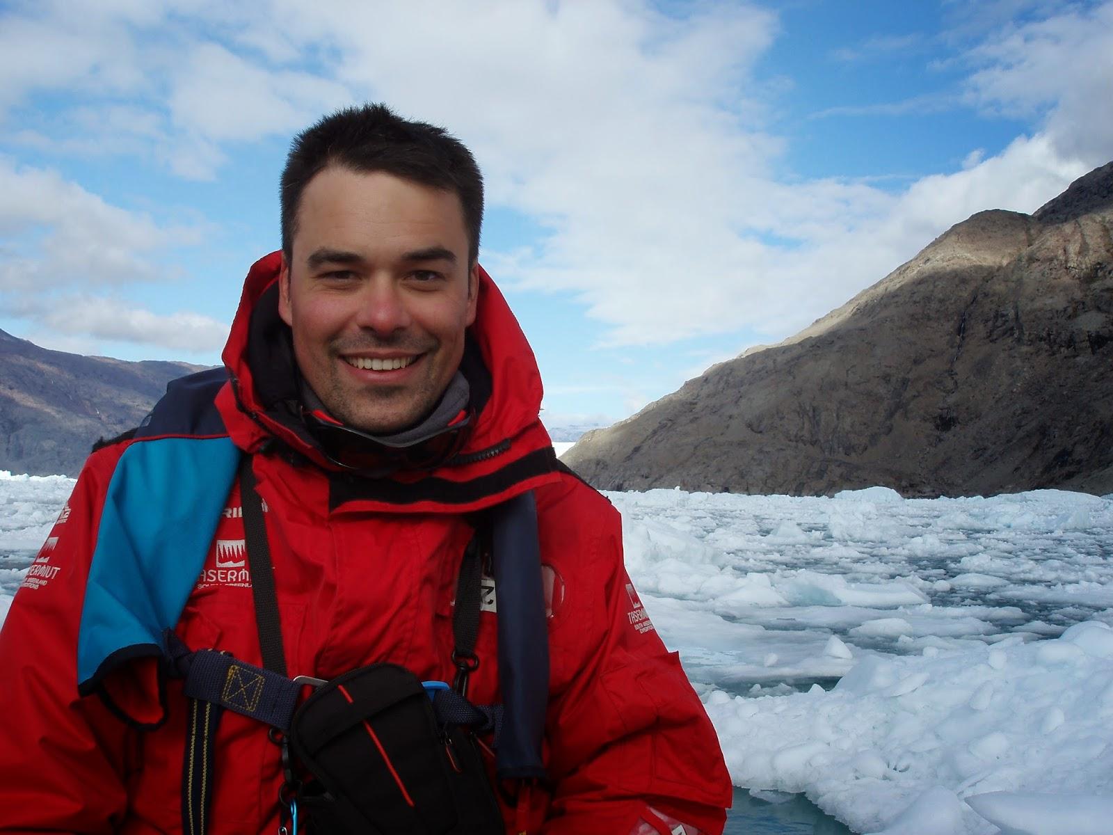 Come visitare la Groenladia