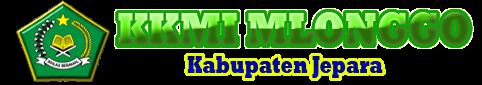 KKMI Mlonggo - Kabupaten Jepara :: Informasi Terbaru