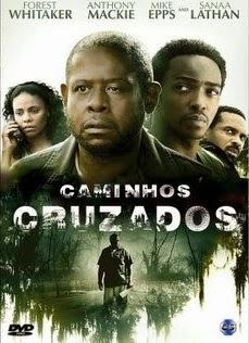 Caminhos Cruzados – Dublado (2013)