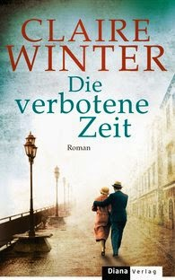 http://www.randomhouse.de/Buch/Die-verbotene-Zeit-Roman/Claire-Winter/e463449.rhd