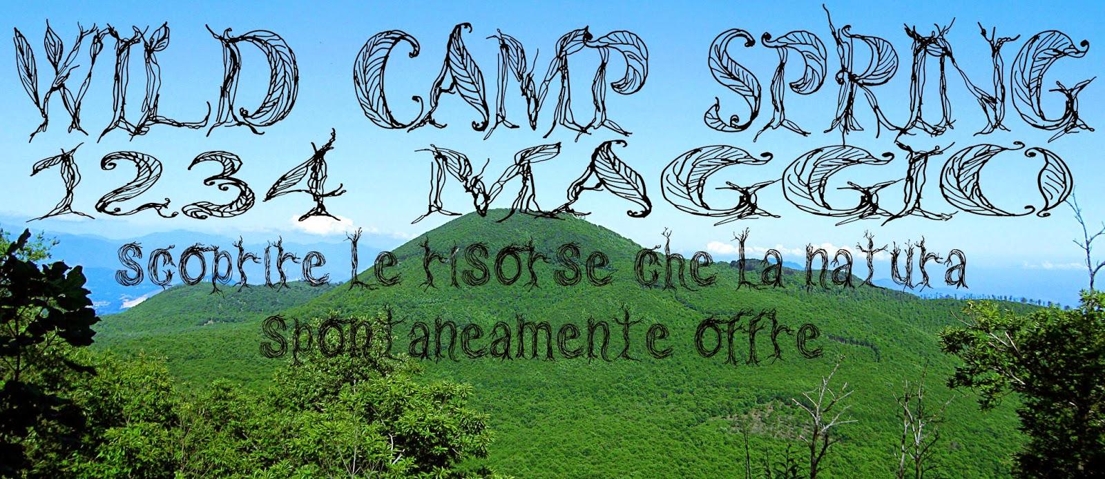 wild-camp-roccamonfina