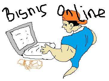 Mengoptimalkan Peluang Di Internet Untuk Kebutuhan Pemasaran Tanpa Biaya