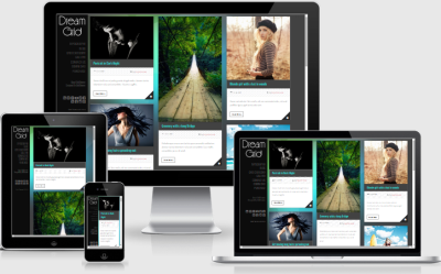 blogger templates in 2015