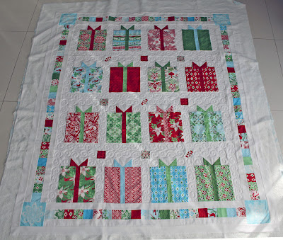 Speedy Secrets In What Is Quilting - What's Needed : what is quilting - Adamdwight.com