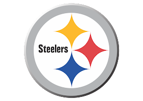 download Logo Pittsburgh Steelers Vector