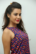 diksha panth sizzling photo shoot-thumbnail-14