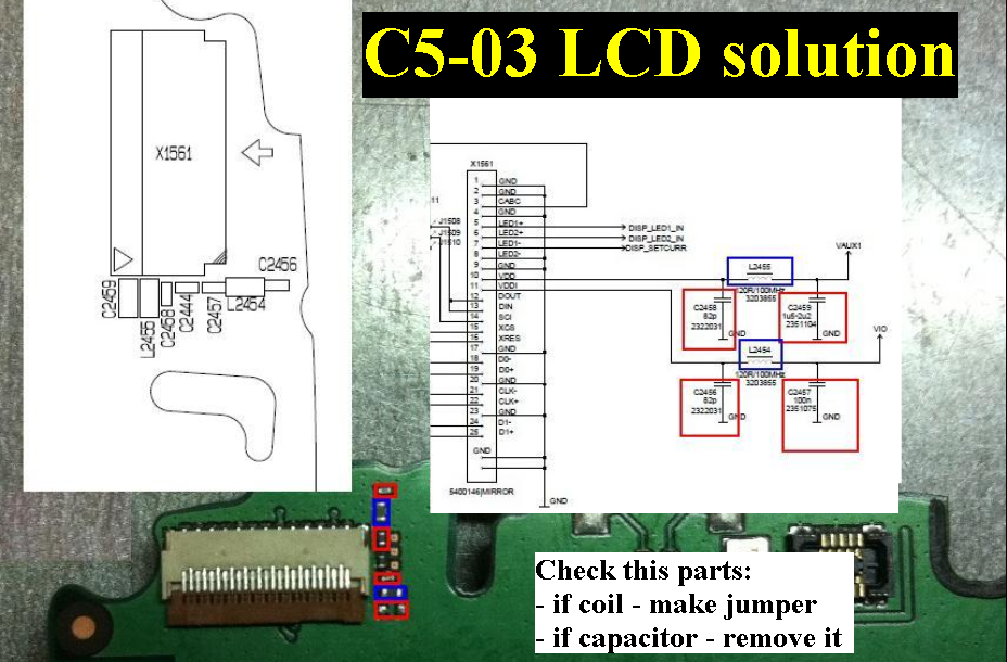 Basic Electrical Symbols likewise MAP Sensor moreover Ladder Logic Symbols furthermore Mag ic Starters as well Solenoidsymbols. on vibration switch schematic