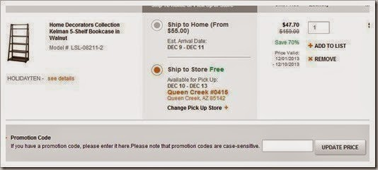 home depot 10 percent off coupon moving