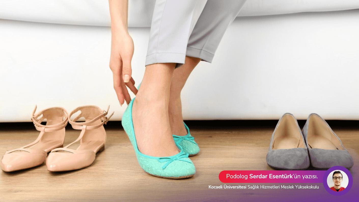 Как растянуть обувь в домашних условиях: увеличить на 30