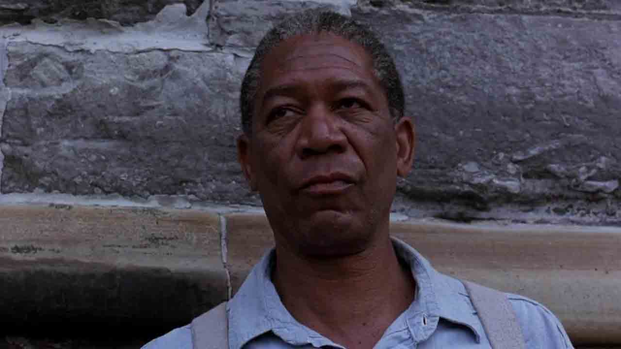 Mediafire Resumable Download Links For Hollywood Movie The Shawshank Redemption (1994) In English