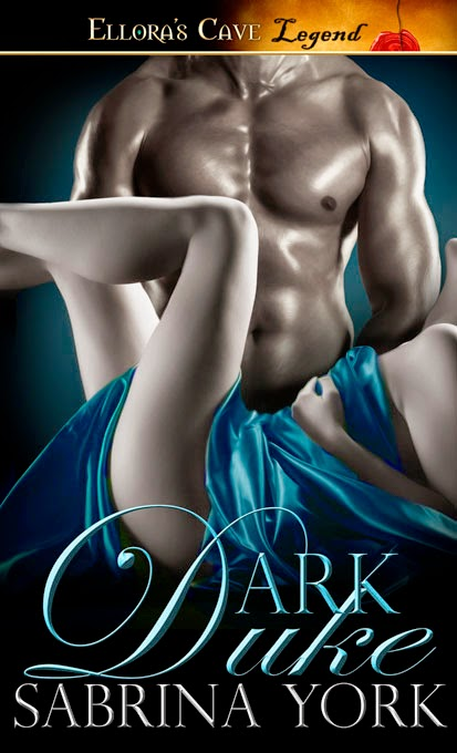 http://www.amazon.com/Dark-Duke-3-Noble-Passions-ebook/dp/B00ID8MAJU/ref=pd_sim_b_2?ie=UTF8&refRID=1E7WS1HSZJEJ1BX9HKZ6