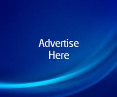 Advertize Here, Call 08032788811 now