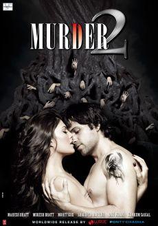 Sát Nhân 2 - Murder 2