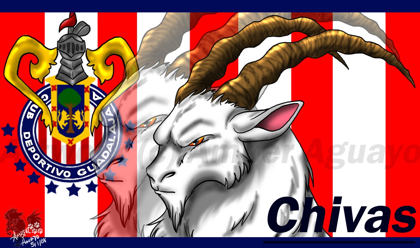 http://2.bp.blogspot.com/--ydWKTiq-BU/TXWH0C_6uLI/AAAAAAAAFg8/4A7nQnKOdAo/s1600/Chivas_Wallpaper.jpg