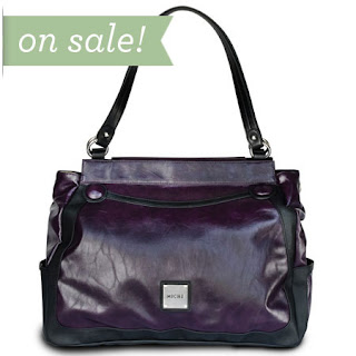 Miche Julia Shell for Prima Bags