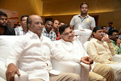 Lingaa audio success meet photos-thumbnail-6
