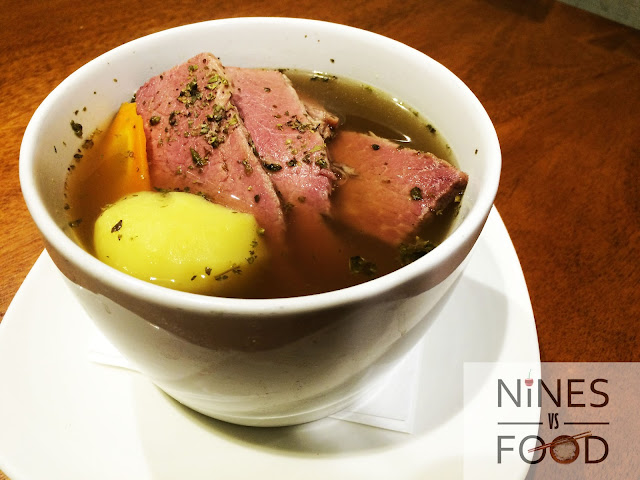 Nines vs. Food - Brotzeit Glorietta-6.jpg