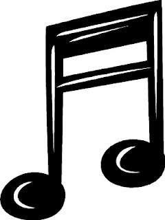 Kumpulan lirik lagu daerah jawa  yang popular