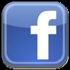 Facebooková stránka blogu