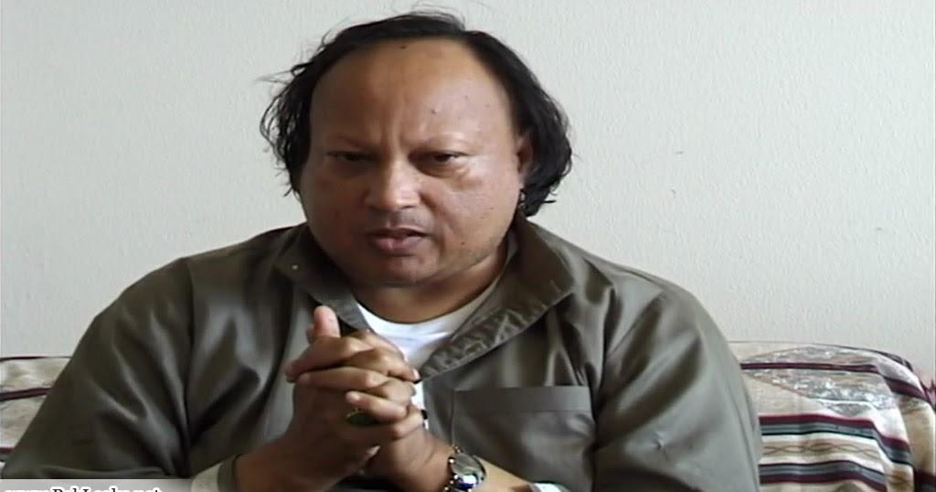 Bawa Sarthi K Sharan Kaur Video Download Mp3