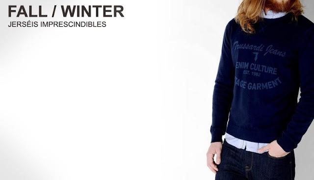 http://stockmagasin.com/10005-jerseys-cardigans
