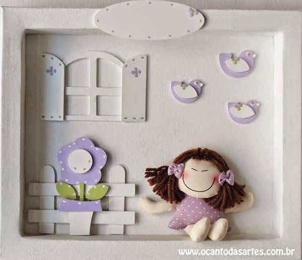 http://www.elo7.com.br/quadro-maternidade-menina-oriental/dp/3E804E