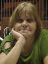 Lídia Regina S. Zacarelli