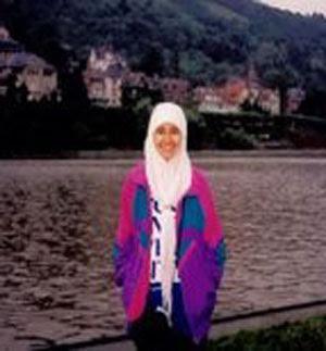 Norhana Mohd. Nordin