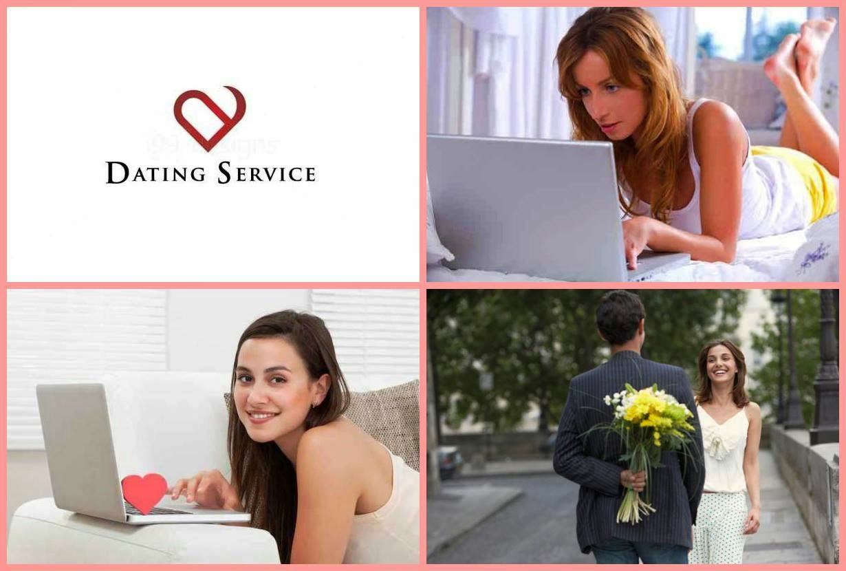 Dating Service | Business Ideas