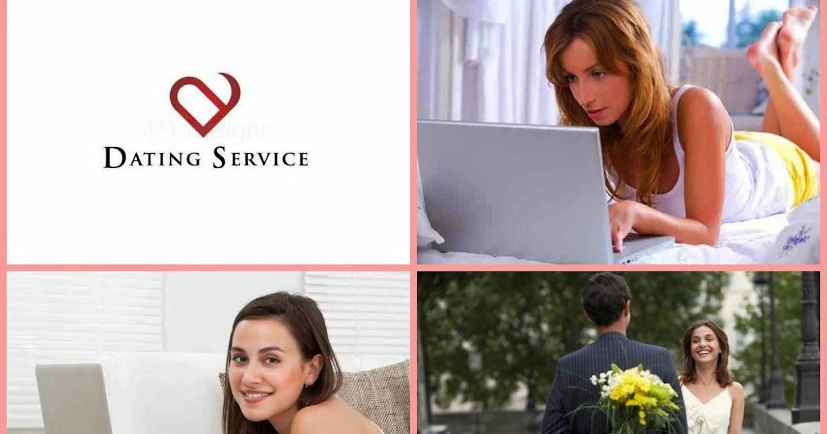 service dating site pijpbeurt