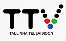 Tallinna Televisioon
