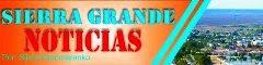 NOTICIAS DE SIERRA GRANDE