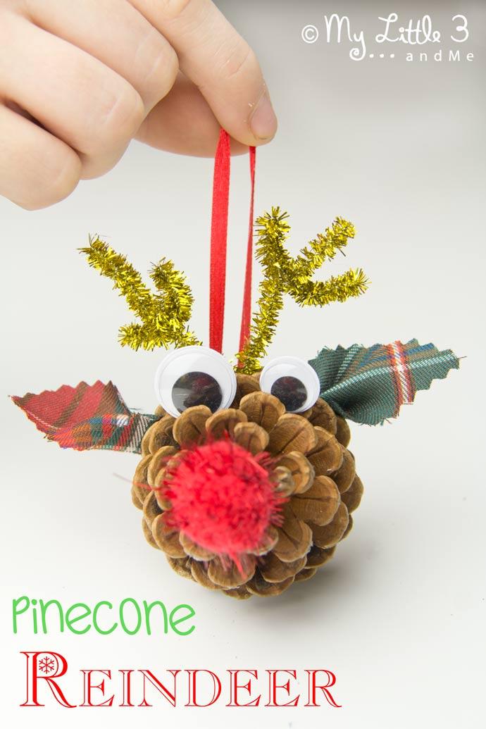 http://2.bp.blogspot.com/--yod-7qHiRg/VJbvR399-dI/AAAAAAAAWK8/qSUQJoz_GKk/s1600/ko%2BCute-Pinecone-Reindeer-Christmas-craft-for-kids.jpg