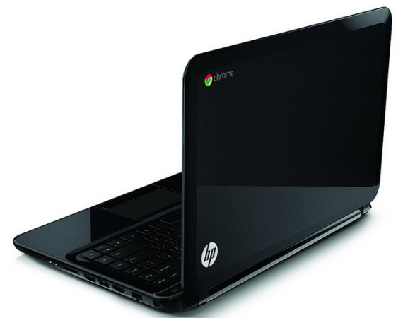 HP PAVILION CHROMEBOOK 14, HP Pavilion Chromebook 14 Price,HP Pavilion Chromebook 14 features, HP PAVILION CHROMEBOOK 14 specs, HP PAVILION CHROMEBOOK 14 preview, HP PAVILION CHROMEBOOK 14 review, HP PAVILION CHROMEBOOK 14 buy,