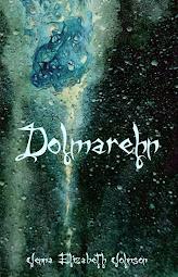 Dolmarehn