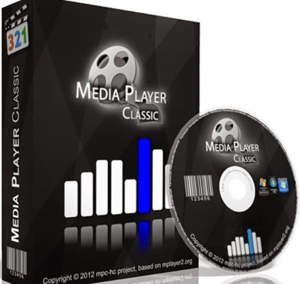 Sb Torrent Rj Download Media Player Classic Home Cinema