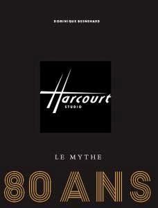 http://www.librairie-kleber.com/#!/id/harcourt-le-mythe-80-ans