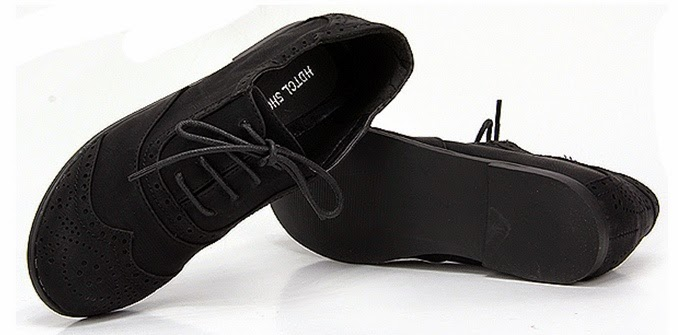 Popular Black Work Shoes For Women  Shoes For Crews  Shop Comfortable Work