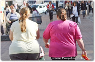 Two Fat Girls Talking